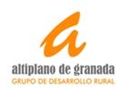 Altiplano Desarrollo Rural